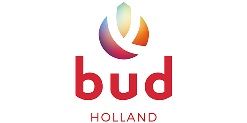 Bud Holland BV