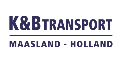 K&B Transport