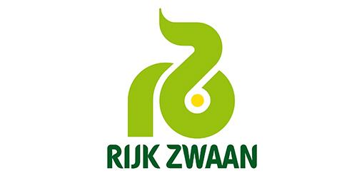Rijk Zwaan Nederland