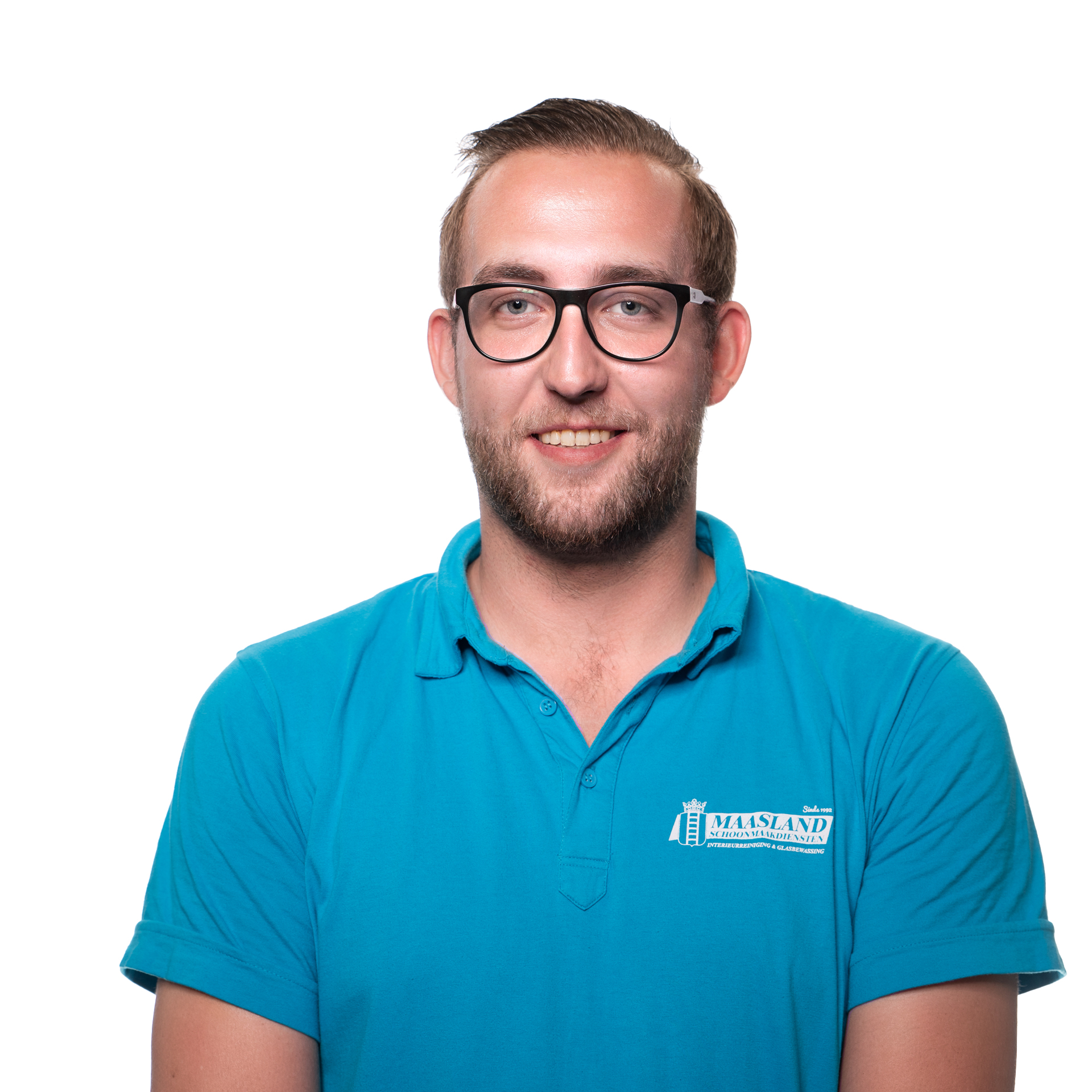 Mike van Roon